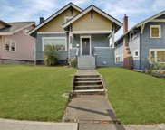 1006 N Anderson St, Tacoma image