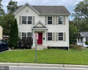 9612 51st Ave, College Park image