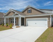 1408 Fence Post Lane Unit #Lot 668 - Clifton C, Carolina Shores image