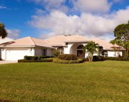 1070 SW Mockingbird Drive, Port Saint Lucie image