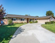 2835 Richland Ave, San Jose image