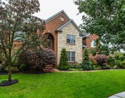 1409 Brianna Court, Lexington image