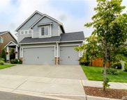 505 Carrier Ave SW, Orting image