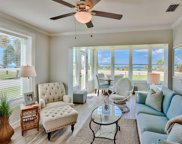 13900 Front Beach Road, Panama City Beach image