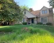 20612 WOODBEND, Northville Twp image