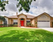 8030 Old Town Drive, Orlando image