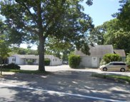 1044/1046 Portion Rd, Lake Ronkonkoma image