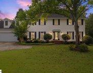 1404 Plantation Drive, Simpsonville image