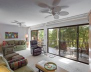 600 Neapolitan Way Unit 357, Naples image