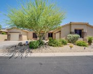 4410 E Happy Coyote Trail, Cave Creek image