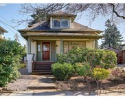 316 NE 68TH  AVE, Portland image