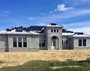 25621 Grandview Pointe, Sorrento image