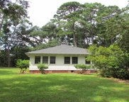 5 Seaside  Road, St. Helena Island image