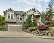2947 SE MAPLE  PL, Gresham image