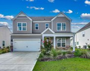 5461 Sunset Lake Ln., Myrtle Beach image