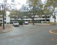 415 Ocean Creek Dr. Unit 2110, Myrtle Beach image