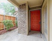 5200 Martel Avenue Unit 24A, Dallas image