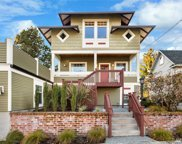 4111 Interlake Ave N, Seattle image