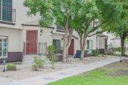 100 E Fillmore Street Unit #216, Phoenix image
