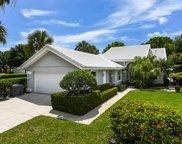 2730 Meadowlark Lane, West Palm Beach image