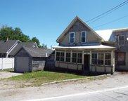 33 Washington Road, Barre Town image