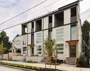 2440 55th Ave SW, Seattle image