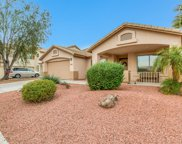 13530 N 177th Drive, Surprise image