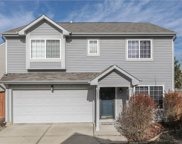 2685 Grand Fir  Drive, Greenwood image