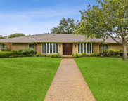 4357 Willow Lane, Dallas image