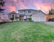 819 SW 346th St, Federal Way image