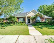 8535 Sterling Drive, Mobile image