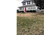 1063 Piney Hollow Road, Newfield image