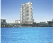 331 Cleveland Street Unit 1102, Clearwater image