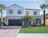 2731 Orange Grove Trl, Naples image