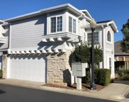 137 Outlook Circle, Pacifica image
