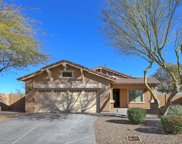1645 S 169th Drive, Goodyear image