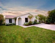 672 98th AVE N, Naples image