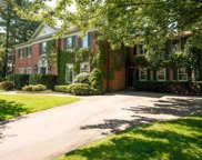 63 KENWOOD RD, Grosse Pointe Farms image