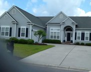 304 Highfield Loop, Myrtle Beach image