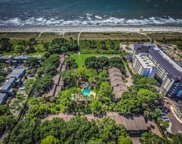 37 S Forest Beach Drive Unit #21, Hilton Head Island image