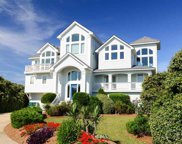 431 Sprig Point, Corolla image