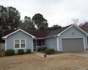 504 Chattooga Place Drive, Wilmington image