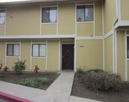 4875 N Backer Unit 142, Fresno image