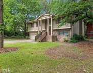 205 Basswood Ct, College Park image