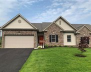 951 Copper Creek Trail, West Deer image