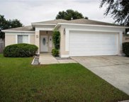 3142 Summer House Dr, Valrico image