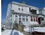 11 Fairview Road, Clifton Heights image