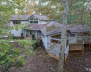 5503 New Rise Court, Chapel Hill image