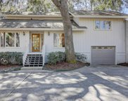 66 Kingston Dunes Road, Hilton Head Island image