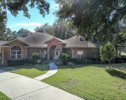 3651 ROYAL TROON CT, Green Cove Springs image